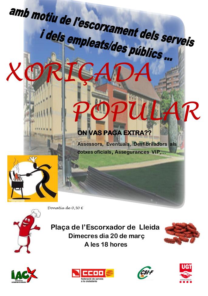 cartell_xoricada