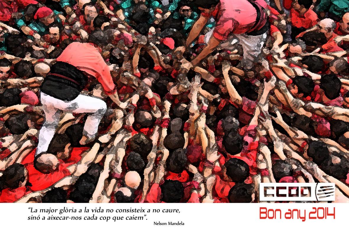 bon_any_2014b